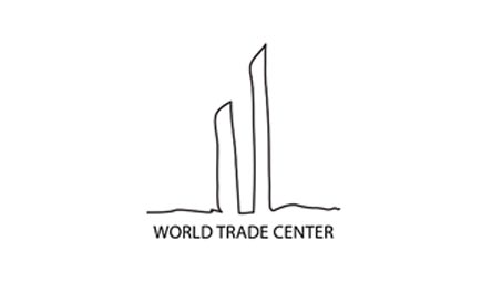 World Trading Center
